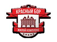 ООО «Компания Форест»