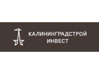 ЗАО «Калининградстройинвест»