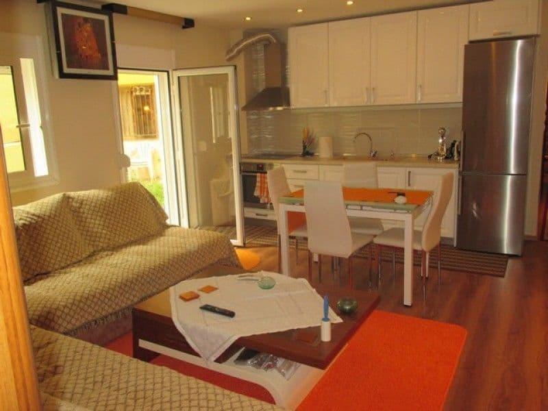 Apartment 40,000 euros Crotone
