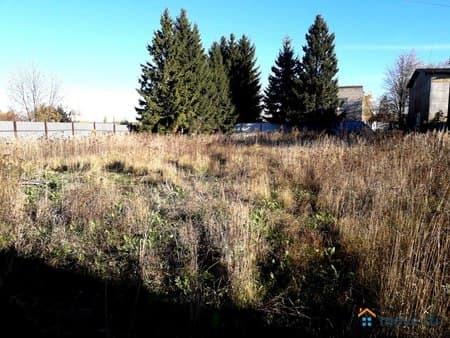 Продается земельный участок, 15 соток, Кимры, Ильинское шоссе