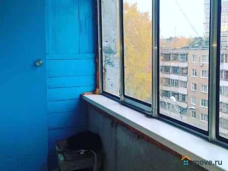 Продам 3-комнатную квартиру, 64 м², Саранск, улица Веселовского