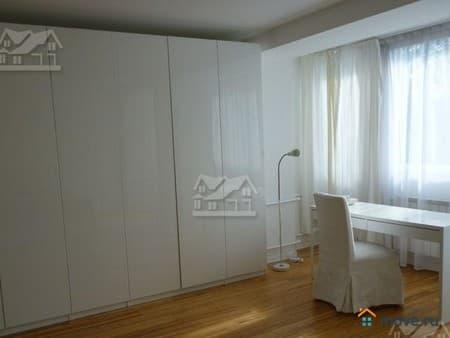 Продаем 1-комнатную квартиру, 47 м², Москва, Зверинецкая улица, 33