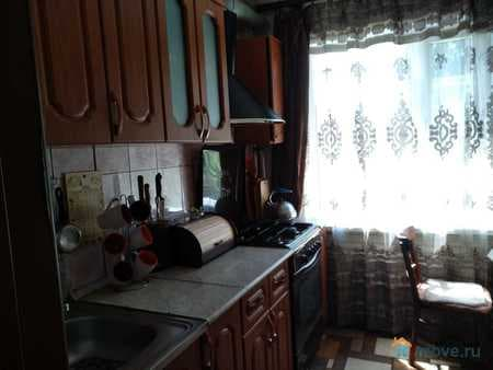 Продаем дом, 60 м², 2.7 сотки, Майкоп, улица Туапсинская