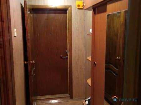 Продам 3-комнатную квартиру, 64 м², Саранск, Гожувская, 52