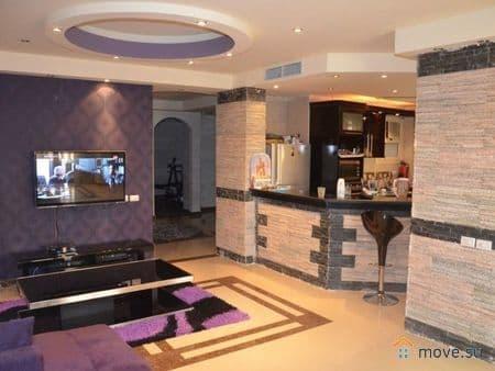 Продается 5-комнатная квартира, 237 м², Хургада