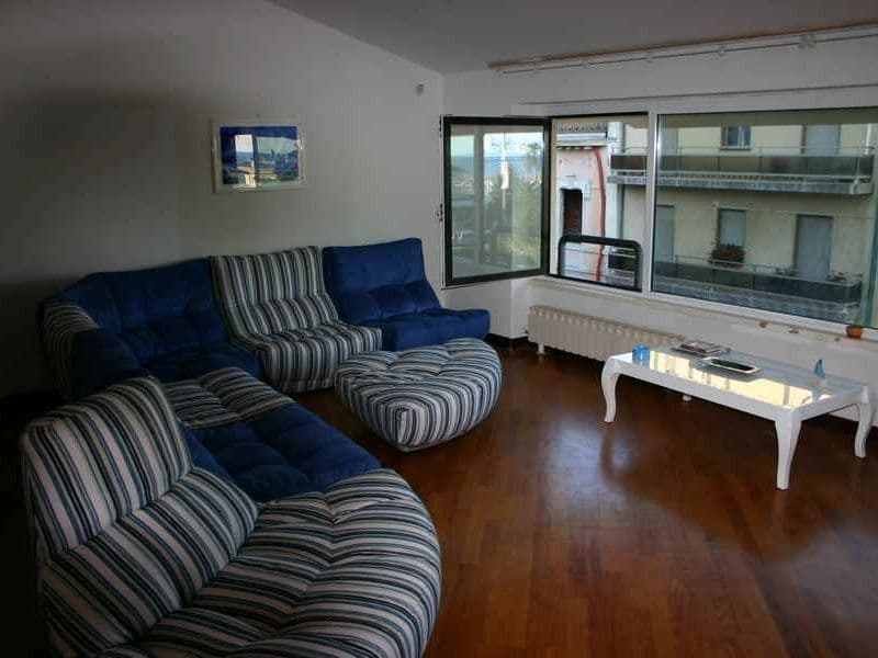 Property Viareggio sale