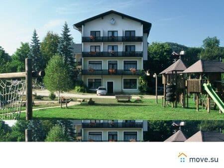 Продается квартира, 2000 м², Линц