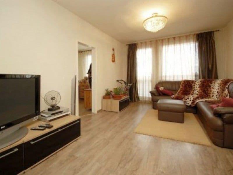 Продажа квартир с арендой за рубежом