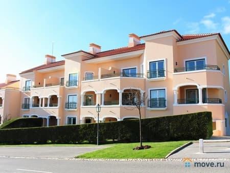 Продам квартиру, 121 м², Sintra, Синтра