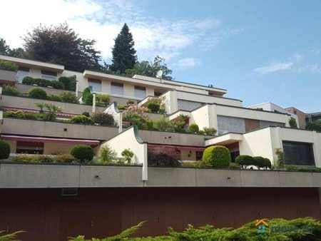 Продаю 2-комнатную квартиру, 80 м², Лугано, Лугано