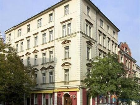 Продажа гостиницы, 2300 м², Прага, Прага