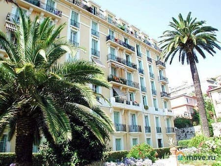Продам 3-комнатную квартиру, 63 м², Ницца, Ницца