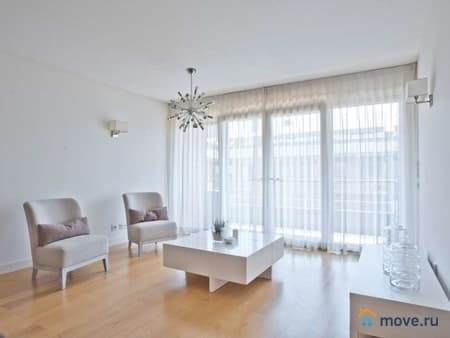 Продаю 3-комнатную квартиру, 114 м², Лиссабон, Лиссабон