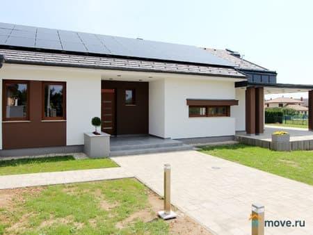 Продам дом, 170 м², 13 соток, Кестхей, Дьенешдиаш
