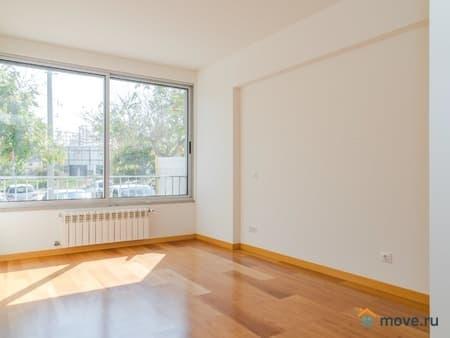 Продажа 3-комнатной квартиры, 107 м², Лиссабон, Лиссабон