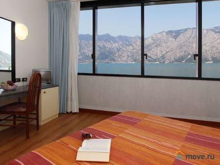 Продам гостиницу, 4600 м², Венеция, Гарда