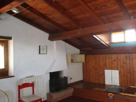 Продаем 3-комнатную квартиру, 109 м², Тоскана, Лукка