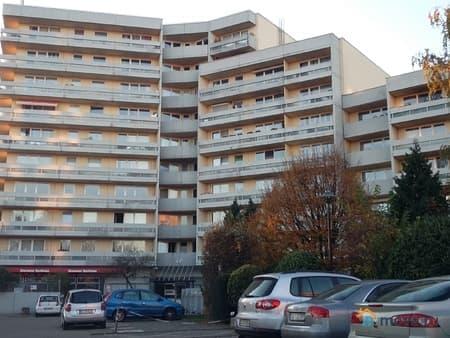 Продаю 2-комнатную квартиру, 67 м², Кёльн, Бергиш Гладбах