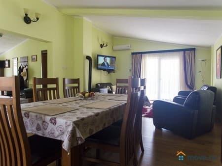 Продается дом, 130 м², 2 сотки, Бар, Шушань
