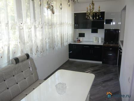 Сдается 2-комнатная квартира, 60 м², Ташкент, Ц-2