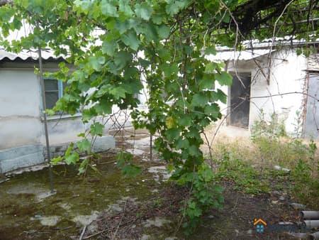 Продам земельный участок, 6 соток, Ташкент