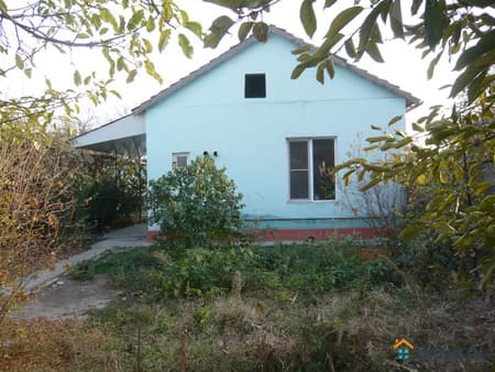 Продается дом, 170 м², 20 соток, Ташкент, Янгиюль