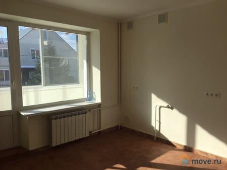 Продаем дом, 225 м², 15 соток, Вахромеево, улица Чайбуха