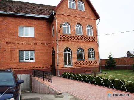 Продаем дом, 315 м², 38 соток, Банево