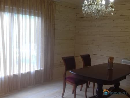 Сдается посуточно дом, 200 м², Горно-Алтайск, Родничная
