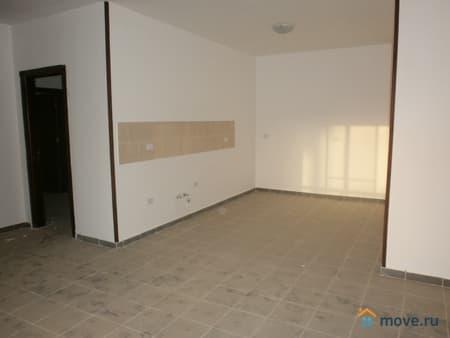 Продам 3-комнатную квартиру, 102 м², Хургада, Эль Ахея