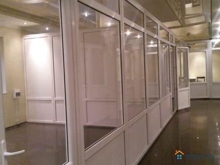 Аренда помещения сферы услуг, 21 м², Батайск, улица Кольцо Торговое, 29