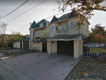 Продаю дом, 145 м², 2 сотки, Одесса, Ромашковая
