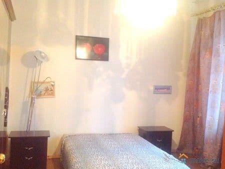 заполнения дневника купить квартиру улица михалковская соболевский прлезд первый день