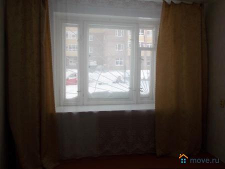 Продаем комнату, 12 м², Сыктывкар, улица Катаева, 37а