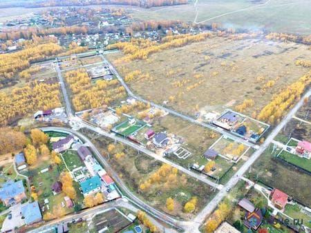 Продается земельный участок, 8 соток, Афанасово