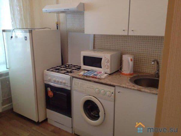 Сервисный центр стиральных машин АЕГ Армавирская улица сервисный центр стиральных машин бош 3-й Хуторской переулок