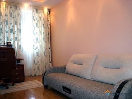 Сдам 2-комнатную квартиру, 42 м², Энгельс, пр.строителей, 5