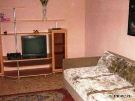 Сдам 2-комнатную квартиру, 42 м², Энгельс, улица Ломоносова, 6