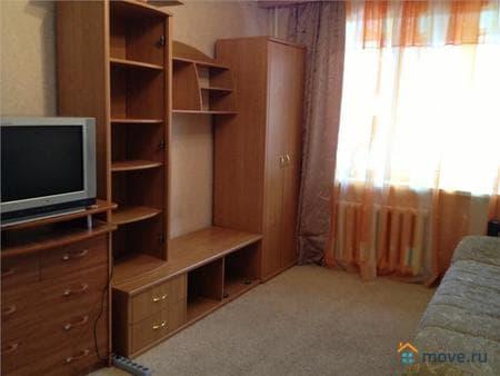 Сдаю 2-комнатную квартиру, 52 м², Энгельс, полтавская, 9б