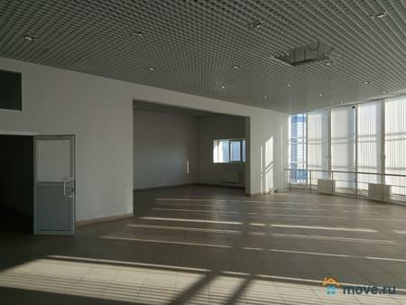 Аренда офиса, 200 м², Тула, Петровский, Парковая, 7а