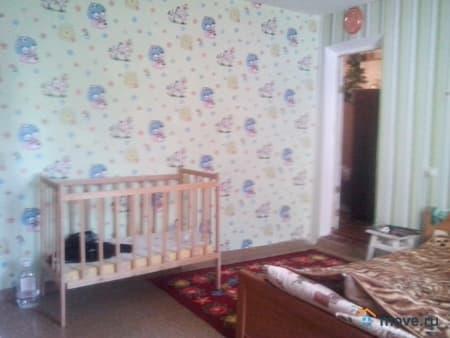 Продам дом, 64 м², 8 соток, Феодосия, Краснодарская, 31