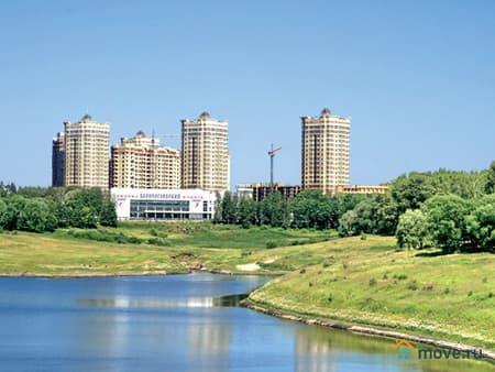 Продаю 3-комнатную квартиру, 65 м², Раменское, шоссе Северное, 21