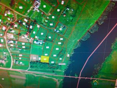 Продаем земельный участок, 12 соток, Псков, д. Филатова Гора