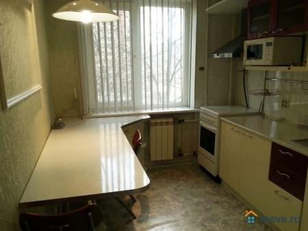 Аренда 2-комнатной квартиры, 51 м², Ростов-на-Дону, проспект Королева, 15