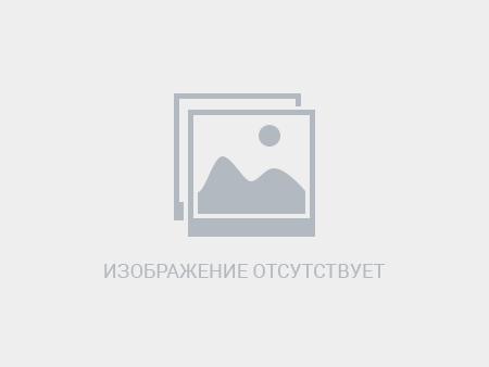 Продаю 3-комнатную квартиру, 58 м², Будапешт, 7 район