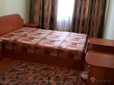 Сдаем посуточно квартиру, 37 м², Тында, улица Красная Пресня