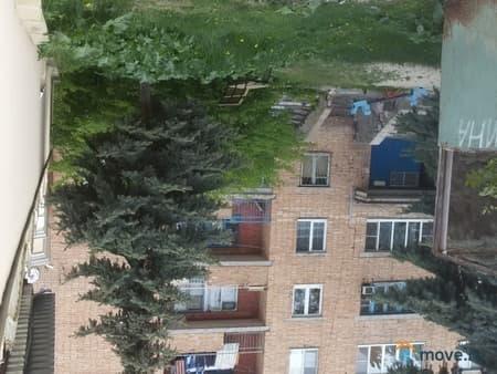 Сдается комната, 13 м², Курск, улица Александра Невского, 23