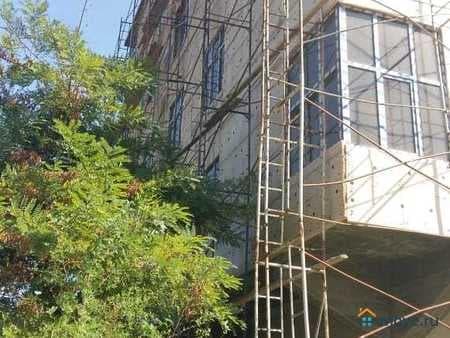 Продаем 3-комнатную квартиру, 100 м², Махачкала, ул. Энгельса