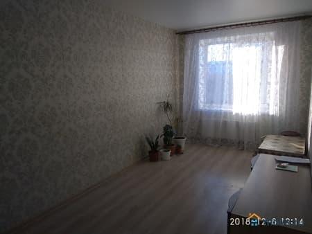 Продажа 2-комнатной квартиры, 46 м², Курган, улица Макаренко, 14