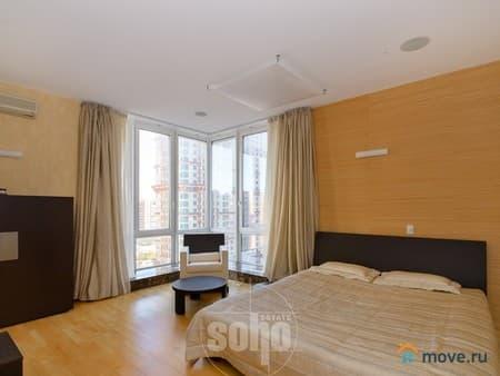 Продаю 3-комнатную квартиру, 68 м², Москва, Олонецкая улица, 17А